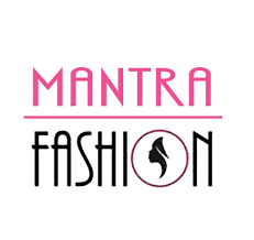 Mantra Fashion
